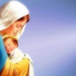 virgin-mary-wallpapers-1407