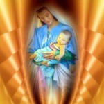 virgin-mary-wallpapers-1408