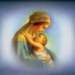 virgin-mary-wallpapers-1409