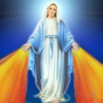 virgin-mary-wallpapers-1410