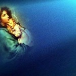 virgin-mary-wallpapers-1411