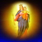 virgin-mary-wallpapers-1412