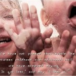 childhood-days-10