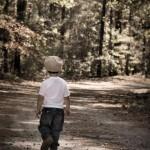 childhood-days-5