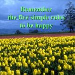 five-rules-to-be-happy-01