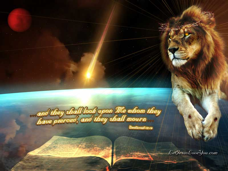 lion-of-juda