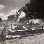 pearl-harbor-bombing-10