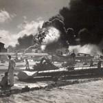 pearl-harbor-bombing-10