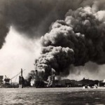 pearl-harbor-bombing-11