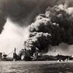 pearl-harbor-bombing-11