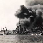 pearl-harbor-bombing-12