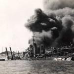 pearl-harbor-bombing-12