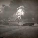 pearl-harbor-bombing-13