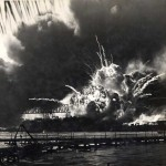 pearl-harbor-bombing-14