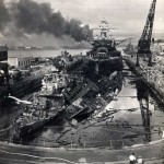 pearl-harbor-bombing-15