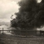 pearl-harbor-bombing-16