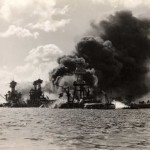 pearl-harbor-bombing-18