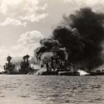 pearl-harbor-bombing-18