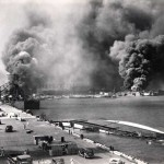 pearl-harbor-bombing-3