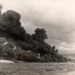 pearl-harbor-bombing-4