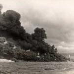 pearl-harbor-bombing-4