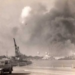 pearl-harbor-bombing-5