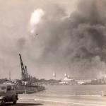 pearl-harbor-bombing-5