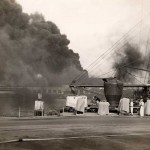 pearl-harbor-bombing-6