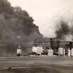 pearl-harbor-bombing-6