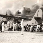 pearl-harbor-bombing-8