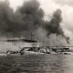 pearl-harbor-bombing-9