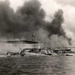 pearl-harbor-bombing-9