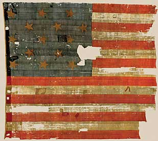 Star-Spangled-Banner-by-Francis-Scott-Key
