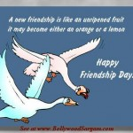 Friendship Day Cards 11