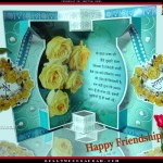 Friendship Day Cards 13