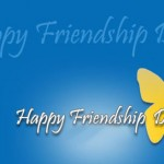 Friendship Day Cards 16