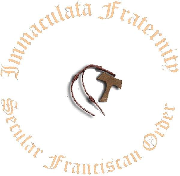 Jesus Fraternity Logo