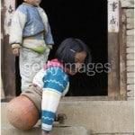 Qian HongYan 02