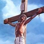 Scientific Death of Jesus 2