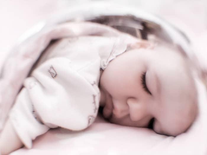sleeping baby 11 sleeping baby 10 sleeping baby 09 sleeping baby 08 ... Sleeping