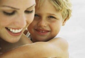 Ten Commitments For Parents