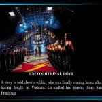 Unconditional Love 01