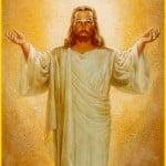 jesus christ pics 2202