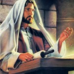 jesus christ pics 2203