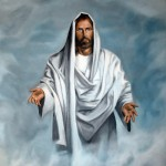 jesus christ pics 2204