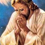 jesus christ pics 2205