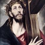 jesus christ pics 2207