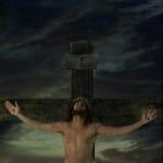 jesus christ pics 2208