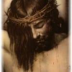 jesus christ pics 2211