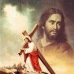 jesus christ pics 2212